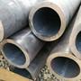 Q345R无缝钢管:价格走势
