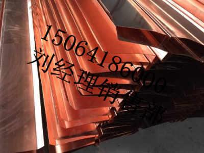 公司主要生产土工布,土工膜,春贤凉つ,根据纤维增强机理的各种理论