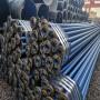 延邊埋地自來水鋼管加工廠
