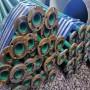 西寧承插口環氧樹脂復合管每噸價格