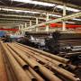 佳木斯磷化無縫鋼管 Q355D無縫鋼管廠家