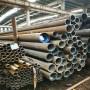 永州ASTM美標無縫管 Q355C小口徑鋼管直營