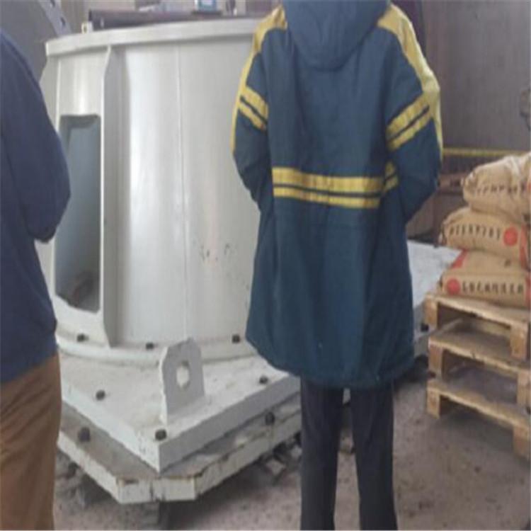歡迎##梧州CGM環氧灌漿料##廠家供應