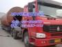 上海闵行区到山西省大同市广灵县物流有限公司往返