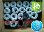 河南安阳市汤阴县厂家销售四氟车削板ptfe四氟板