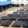 2021歡迎##魚臺廢氣處理活性炭年產能力強