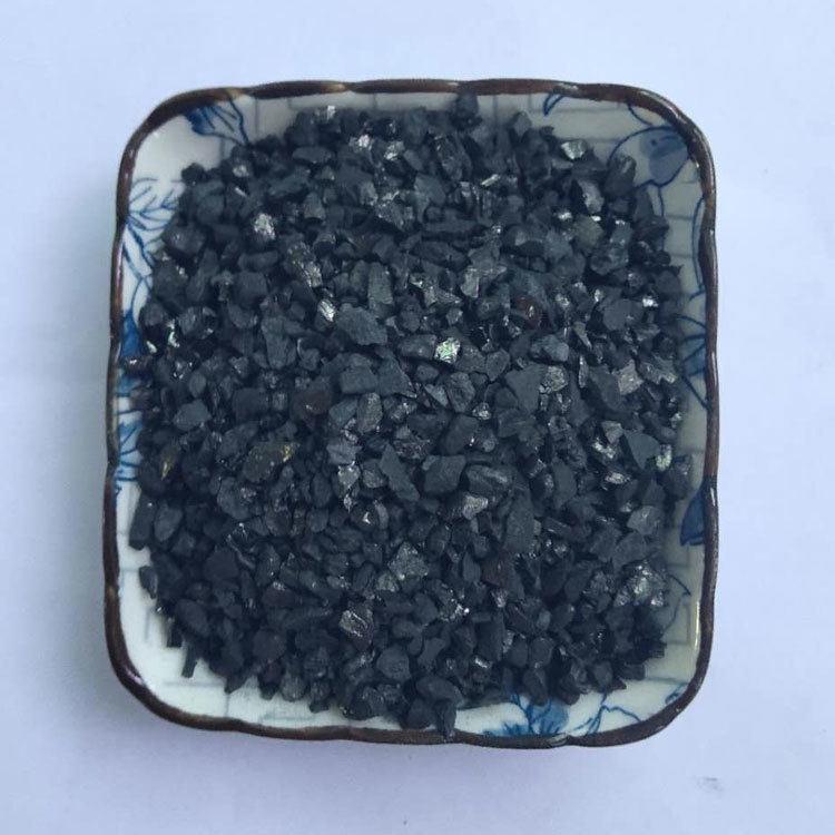 歡迎##介休過濾罐填充無煙煤-高品質√