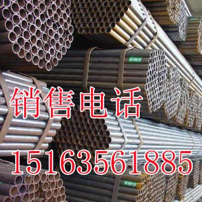 山东鼎硕物资有限公司哪里架子管便宜48275建筑架子管多少钱高频焊架子管多少钱一