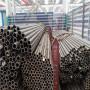 运城20#精密管 金属材料.专业生产