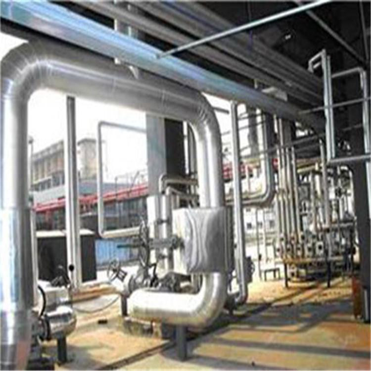 綏化罐體保溫安裝公司可定制