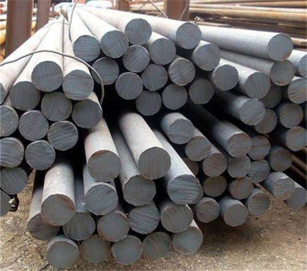 錦州Q235H型鋼一方多少噸
