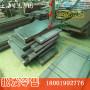 38Si7毛園-熱處理工藝博虎合金鋼