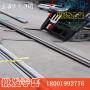 零售-HS6-5-3帶材&&交貨及時BH博虎合金鋼