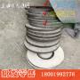 零售##HS2-9-2小直徑放心的選擇BH博虎合金鋼