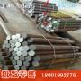 SUP3黑皮棒料品質有保證博虎合金鋼