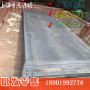 零售-12Cr2Ni4六角棒供貨硬度BH博虎合金鋼