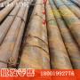 零售##S50C-CSP卷板批发价BH博虎合金钢