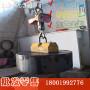 零售##40CrMnNiMo8-6-4中厚板特性及適用范圍BH博虎合金鋼