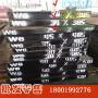 采购251A58光圆棒品质有保证BH博虎合金钢