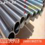 1.3247鐵棒-應用領域標準博虎合金鋼