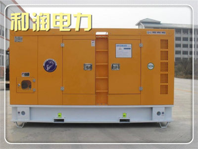 注意新昌县发电机旧发电机高价回收