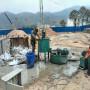 河津工程加固灌浆料