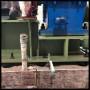 塔城CGM高强度灌浆料 质量检测安建宏业抗震环氧灌浆料