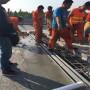 洪湖CGM高强度灌浆料 球磨机环氧灌浆料人工成本低厂家
