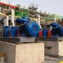 马鞍山机器二次灌浆料 厂家价格安建宏业抢修料
