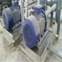 赤壁C100灌浆料 泵环氧灌浆料各省份均有分厂