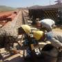 歡迎##綿陽橋梁支撐環氧灌漿料施工效率高廠家##集團