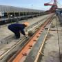 荆门双组份环氧灌浆料 质量检测安建宏业强压力环氧灌浆料