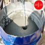 欢迎##黄冈H60灌浆料人工成本低厂家##集团