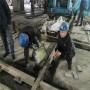 歡迎##武漢補強灌漿料人工成本低廠家##集團