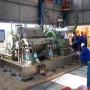 黃石灌漿料廠家 品質保障 低堿腐蝕