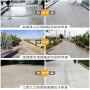 枝江道路修补料厂家 发货快速施工方便流动性好