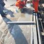 欢迎##北海停车场修补料人工成本低厂家##集团
