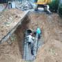 桂平道路修补料厂家 库存充足2个小时可通车