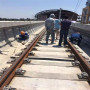 武穴道路修补料厂家 各省份均有厂混泥土危害一次根除