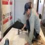 歡迎##扶余地面黏貼通體磚施工效率高廠家##集團