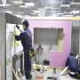 乐山外墙瓷砖粘结剂 外墙黏贴岩棉板安建宏业厂家诚信