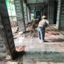 品質##荊州搶修砂漿 施工效率高廠家##實力
