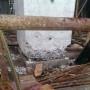 德兴水性环氧砂浆 混泥土构筑物破损安建宏业一吨价格厂家