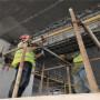 和田楼梯破损修补砂浆 耐火耐高温安建宏业品质保障