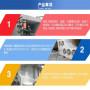 欢迎##麻城机器压浆料 厂家定制##集团