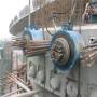 赤壁压浆料厂家 各省份均有厂设备基础注浆料