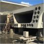 钟祥压浆料厂家 质量检测高强的流动度
