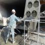 歡迎##丹江口 環保適用方便壓漿料 廠家批發##集團