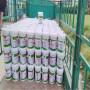 咸宁灌浆料厂家 价格优良地脚螺栓灌浆