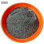 民權金剛砂耐磨地面材料-2021金剛砂地坪材料生產廠家